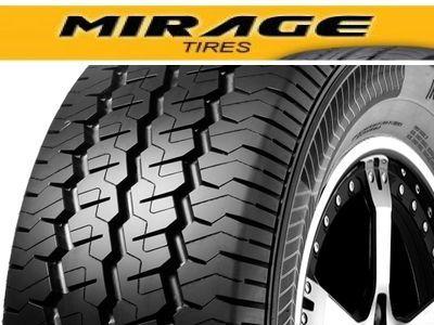 Mirage - MR200