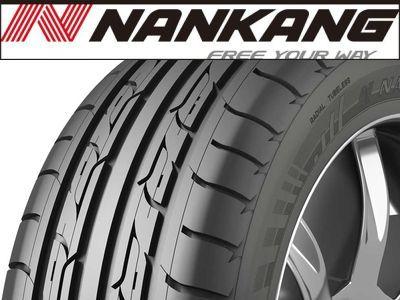 Nankang - Eco-2+ GreenSport