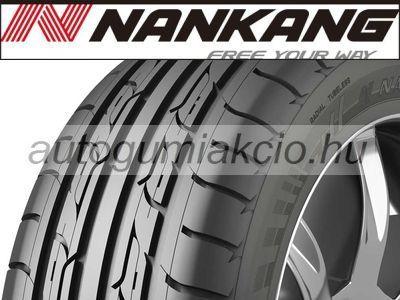 Nankang - Eco-2+