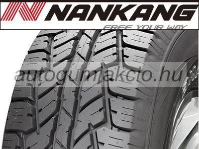 Nankang - FT-7