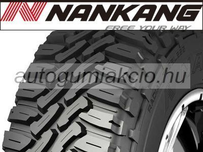 Nankang - FT-9