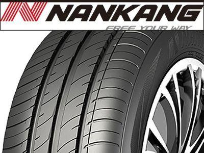 Nankang - NA-1