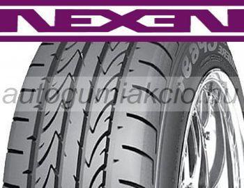 Nexen - CP-691