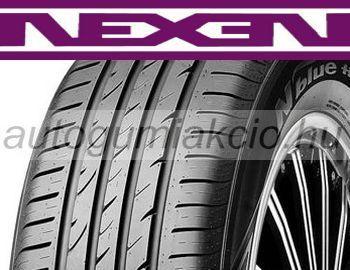 NEXEN N-Blue HD Plus - 195/65R15 nyári gumi