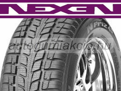 Nexen - N-Priz4S WH7