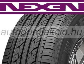 Nexen - RO-542