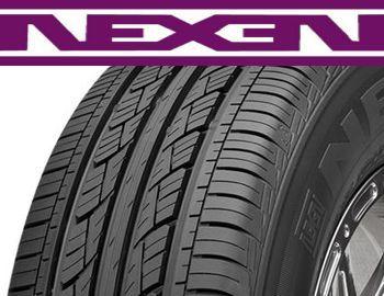 Nexen - Roadian 542