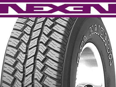 Nexen - Roadian AT II