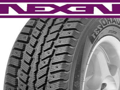 Nexen - Winguard 231