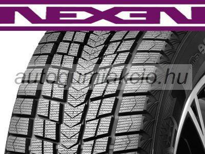Nexen - Winguard Ice SUV