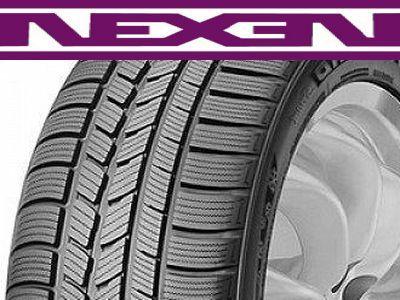 Nexen - Winguard Sport XL