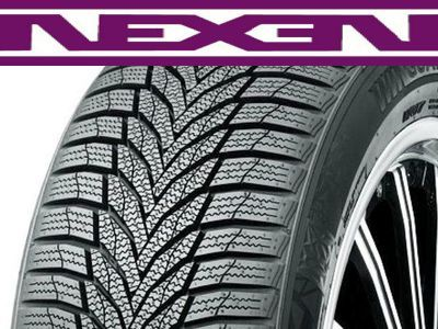 Nexen - Winguard Sport2 WU7 XL