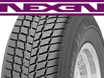 Nexen - Winguard SUV XL