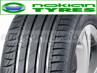Nokian - Nokian H