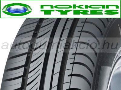 Nokian - Nokian i3