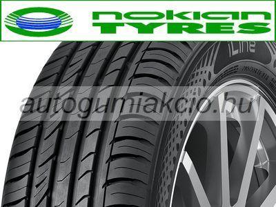 NOKIAN Nokian iLine - 155/70R13 nyári gumi