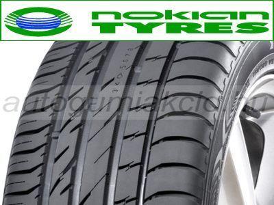 Nokian - Nokian Line