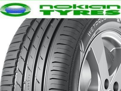 NOKIAN Nokian Wetproof - 175/65R14 nyári gumi