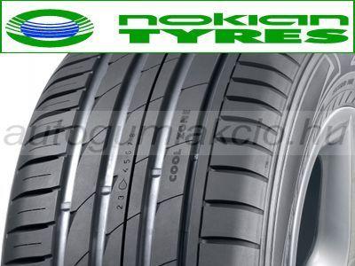 Nokian - Nokian Z SUV
