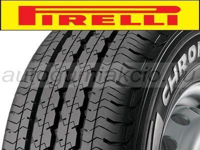 Pirelli - CHRONO