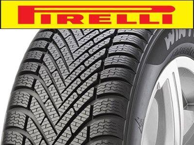 Pirelli - Cinturato Winter K1