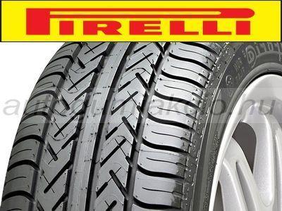 Pirelli - EUFORI -@