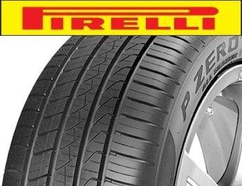 Pirelli - P ZERO ALL SEASON