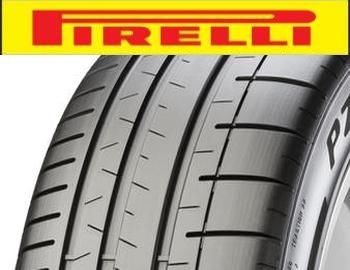 Pirelli - P-Zero Corsa