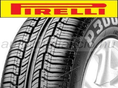 Pirelli - P3000