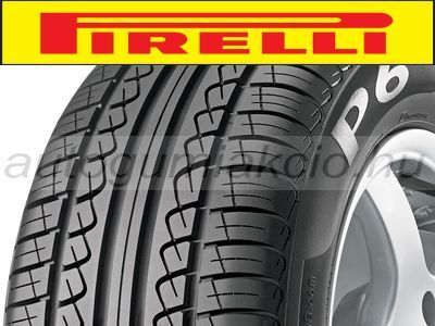 Pirelli - P6 Cinturato