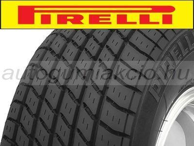 Pirelli - P600