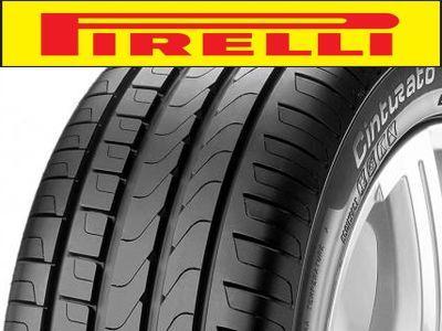 Pirelli - P7 CinturatoBlue