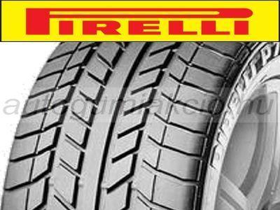 Pirelli - P700-Z