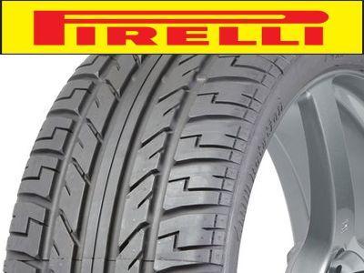 Pirelli - PZero Direzionale