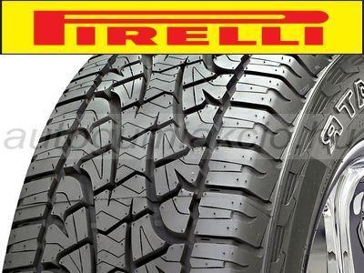 Pirelli - SCORPION-ATR