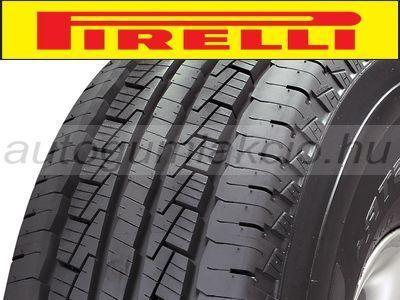 Pirelli - SCORPION-STR