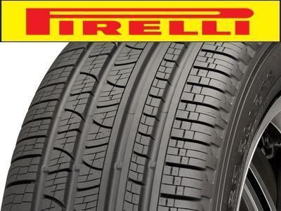 Pirelli - Scorpion Verde AS
