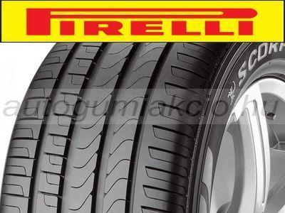 Pirelli - SCORPION-VERDE