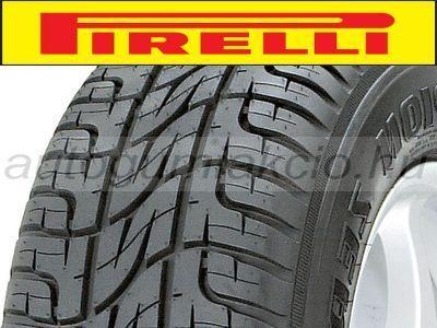 Pirelli - SCORPION-ZERO