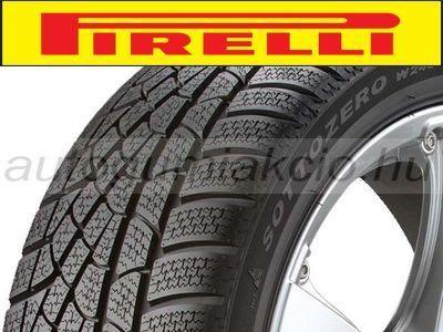 Pirelli - Winter 210 Sottozero
