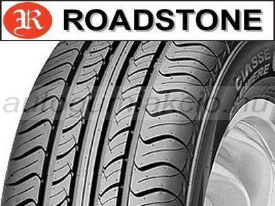 Roadstone - CP-661