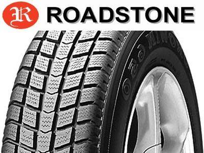 Roadstone - EuroWin