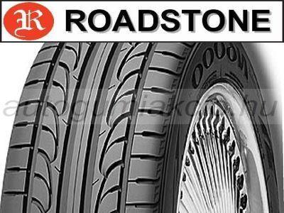 Roadstone - N-6000