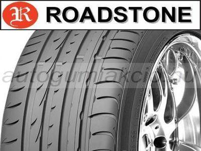 Roadstone - N-8000