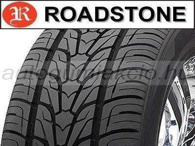 Roadstone - Roadian-HP