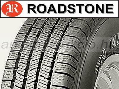 Roadstone - Roadian-HT