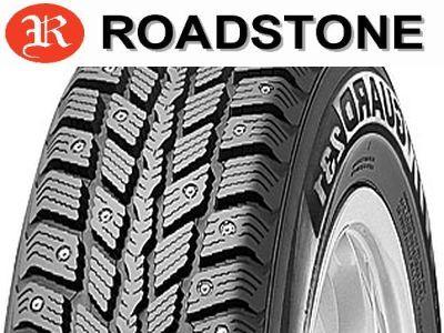 Roadstone - WinGuard-231