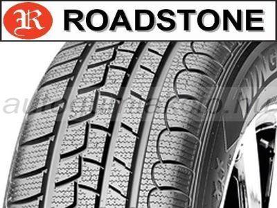 Roadstone - WinGuard SnowG