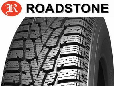 Roadstone - WinGuard Spike SUV