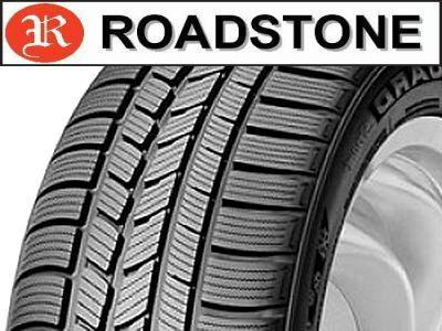 Roadstone - WinGuard Sport